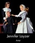Jennifer_Layzer